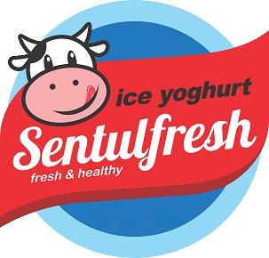 Es Yogurt Sentulfresh